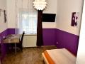 Lila-room